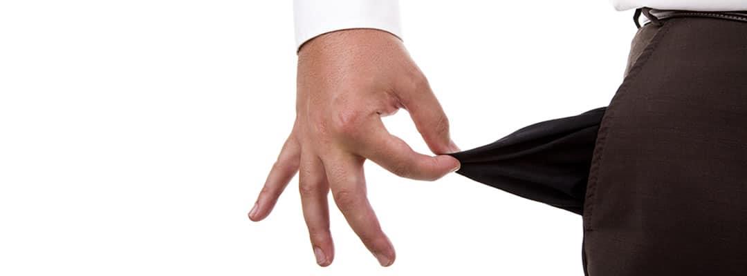sms tarot financije