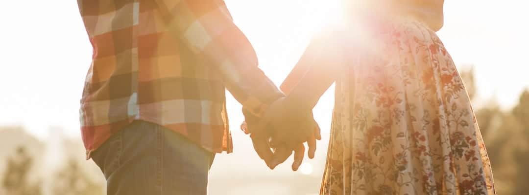 sms tarot ljubav